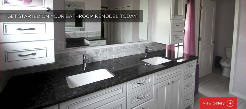 Bathroom Remodeling in Cape Coral FL