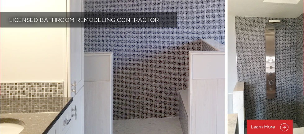Kitchen Bathroom Remodeling Cape Coral Distinctive Contracting