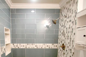 Guest Bathroom Remodeling Cape Coral FL